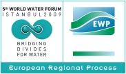 European initiative