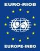 EUROPE INBO