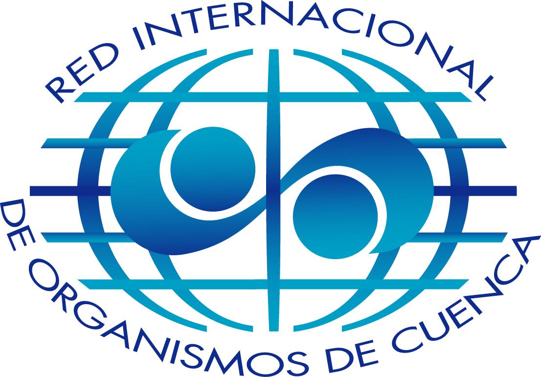 Logo RIOC.jpg
