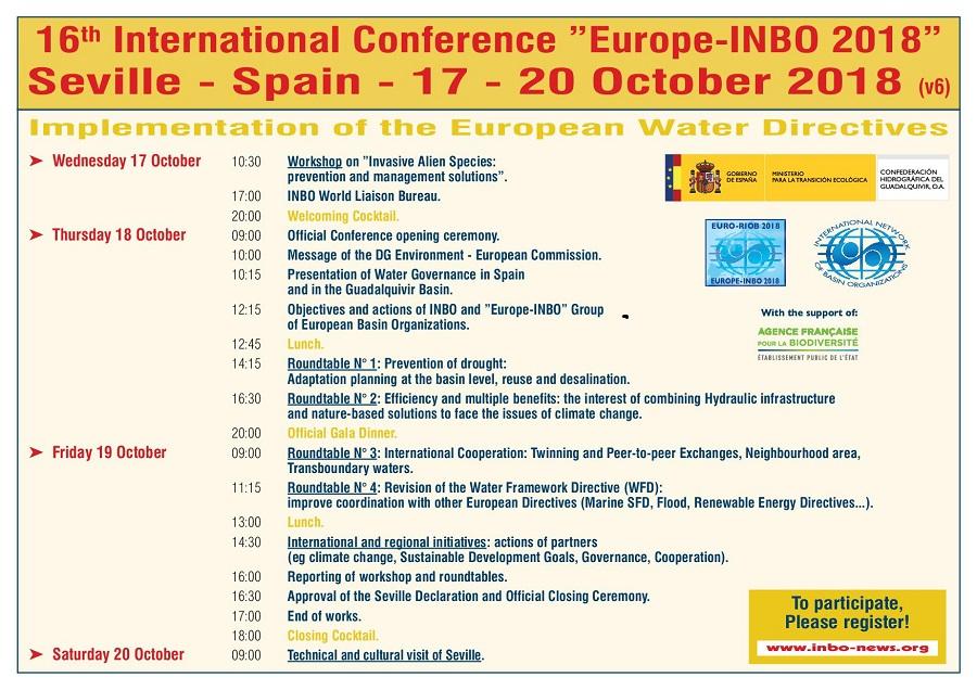 Programme EUROPE-INBO_1.jpg