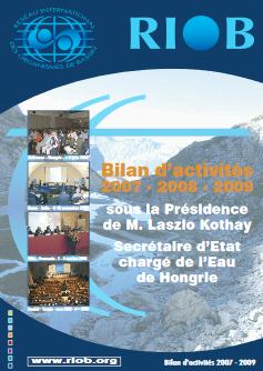 bilan 2007-2009