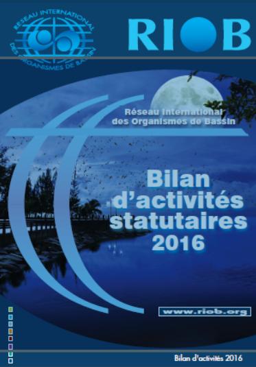 bilan riob 2016